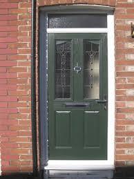 front doors with windows on top. composite door top light front doors with windows on t