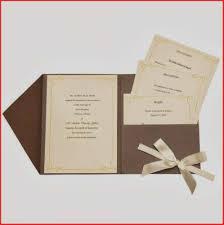 wedding invitations kits invitation supplies lovely modern homemade unusual sets canada uk diy large