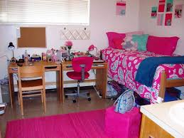 Dorm Bedding Decor Cool Dorm Room Ideas To Make Your Room More Charming Home