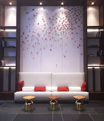 Book Executive Hotel Cosmopolitan Toronto In Toronto Hotelscom - Cosmo 2 bedroom city suite