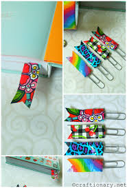 DIY Duct tape ideas (Make simple crafts