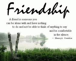 Christian Friendship Quotes Sayings Best of Christian Quotes About Friendship Friendship Quotes Sayings