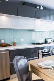 Popular glass tile backsplash shower of good quality and at affordable prices you can buy on aliexpress. 55 Best Kitchen Backsplash Ideas Tile Designs For Kitchen Backsplashes