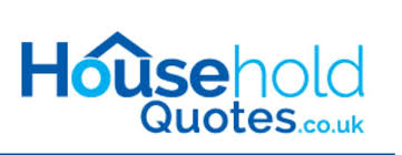 "Image result for ""household quotes"""