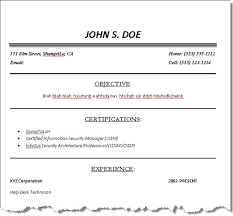Make A Resume Online Delectable Making Free Resumes Online Free Create A Resumes 60 Resume