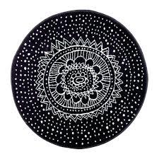 round cowhide rug black round rug black circle rug black circle rug com large black round