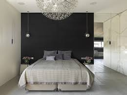 Luxury Small Bedroom Designs 20 Small Bedroom Ideas That Will Leave You Speechless