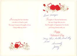 For My Special Friend Valentine Card Marges8s Blog