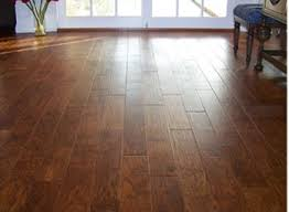 having been in the hardwood flooring industry since the 1950 s the manufacturers of the garrison collection have developed and refined their artistic