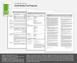 Professional Services Agreement Template Australia - The Best ...