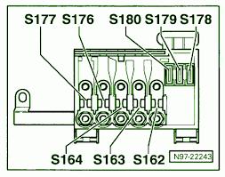 2005 nissan quest exhaust diagram wiring diagram for car engine 2009 xterra fuse box diagram on 2005 nissan quest exhaust diagram
