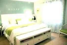 Design My Dream Bedroom Interesting Decoration