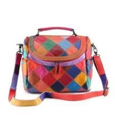 Pin by Men Fashion790 on Men's Crossbody Bags - <b>Leather</b>   Bags ...