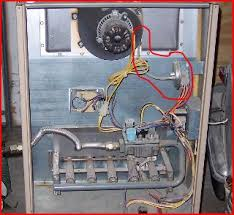 york gas furnace wiring diagram york image wiring york diamond 80 wiring diagram york wiring diagrams on york gas furnace wiring diagram