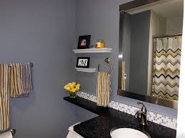 Bathroom Designs Height Of Towel Bar Placement Modern Designs - Bathroom towel bar height