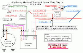 83 jeep cj7 engine wiring diagram 83 trailer wiring diagram for cj5 wiper motor wiring diagram