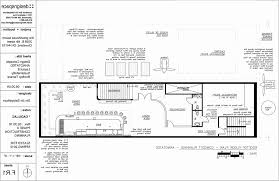 how to draw house plans in sketchup elegant floor plan sketching how to draw floor plans