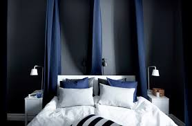 catchy curtains to block out noise inspiration with stay close even if you sleep in shifts