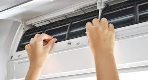 ductless ac and heat. Fine And On Ductless Ac And Heat M