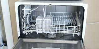 spt countertop dishwasher dishwasher dishwasher silver manual instructions installation dishwasher reviews spt sd 2202s countertop dishwasher