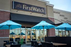 Image result for first watch restaurant