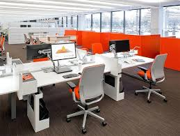 office furniture stores orlando fl office furniture orlando area new furniture new furniture used office furniture stores orlando fl