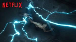 Ragnarök | Offizieller Trailer