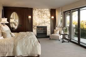 bedroom elegant high quality bedroom furniture brands. Luxury Bedrooms Furniture Bedroom Brands List Sets Master Top Bedding Uk King High End Full Size Elegant Quality A