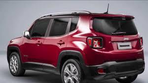 2018 jeep renegade trailhawk. Simple Trailhawk 2018 Jeep Renegade With Jeep Renegade Trailhawk 0