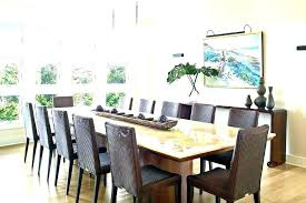lights for above dining table hanging lights over dining table track lighting over kitchen table track