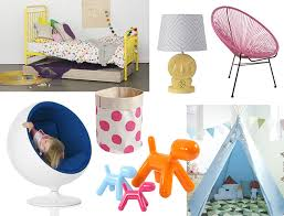 kids bedroom furniture singapore. how to create a cool kidsu0027 bedroom best furniture for in singapore kids g