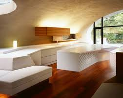 Japanese Kitchen Appliances Amazing White Island Multifunction As Seat In Japanese Kitchen