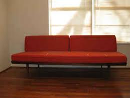 Craigslist Furniture Crawl