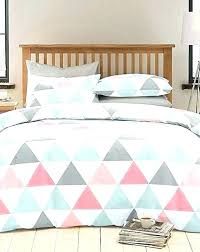 blush pink duvet cover pink bed covers pastel pink duvet cover c grey and white bedding