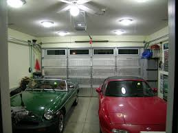 garage lighting ideas best 25 garage lighting ideas on led garage lights