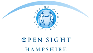 Image result for open sight