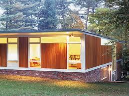 Best Dwell Prefab Homes