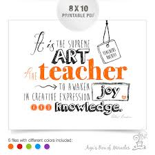 Thank You Teacher Quotes 1000x100 Teacher Appreciation Printable Thank You Teacher 40