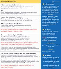 Mla Citation Format Example Ultimate Mla Citation Format Complete 8th Ed Essay Service