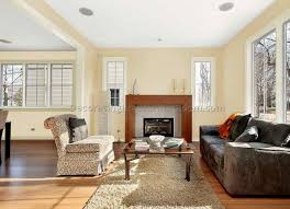 Popular Paint Colours For Living Rooms Most Popular Paint Color For Living Room 3 Best Living Room