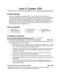 It Asset Management Resume Sample Sample Networking Resume Sample