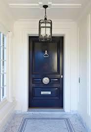 Delighful Black Front Door Knobs 99 Best Excellent Doors And Entrances Images To Inspiration