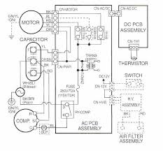 rheem gas heater wiring diagram tankless hot water installation rheem tankless hot water heater installation manual gas furnace wiring diagram electric diagrams the sears