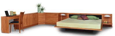 built bedroom furniture moduluxe. Built Bedroom Furniture Moduluxe .
