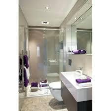 bathroom exhaust fan and heat lamp gallery delightful bathroom heat lamp home depot new bathroom heat