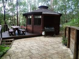 rent tiny house. bulli, nsw - from $130 aud rent tiny house