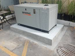 Generac generators png 17kw Benefits Of Generac Generator Maintenance In Boca Raton Fl Cpo Outlets Generac Generator Maintenance In Boca Raton Fl