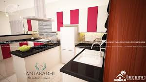 martinkeeis me 100 interior design in kerala homes images