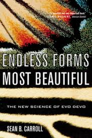 Endless Forms Most Beautiful Quote Best of Endless Forms Most Beautiful Book Wikipedia