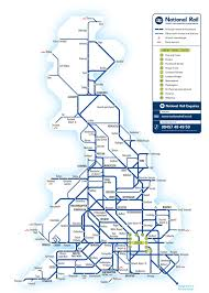 trains to manchester airport train station manchester airport National Rail Map National Rail Map #25 national rail map pdf